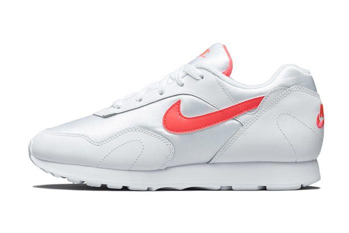 Nike Womens Outburst Og 6