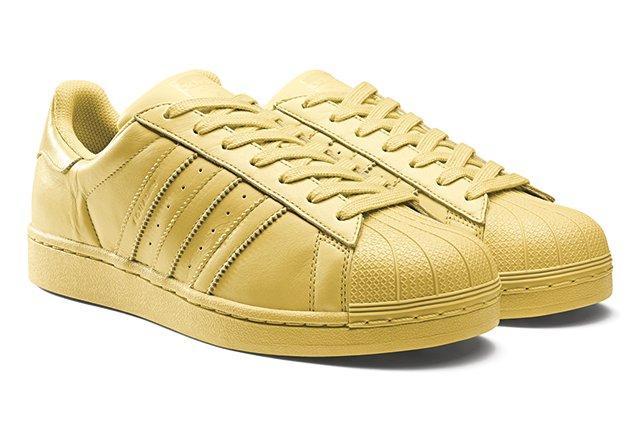 Adidas Supercolor 3