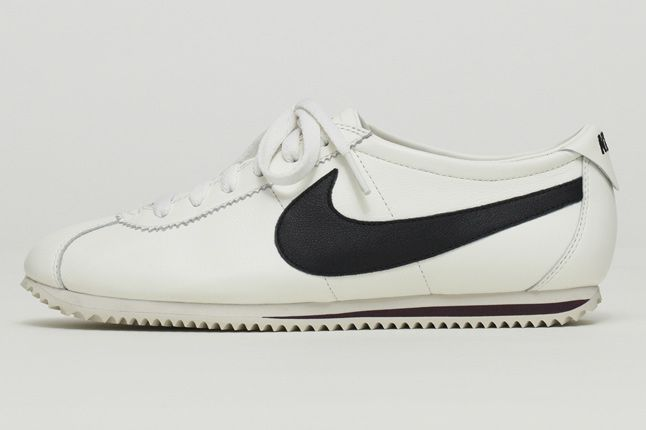 Nike Sportswear Spring 2012 Running Collection 23 1