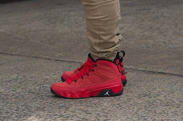 Sneaker Freaker Swap Meet On Feet Recap 14