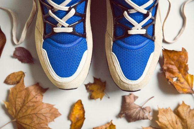 Size Nike Huarache Light Mowabb Unveiled 5
