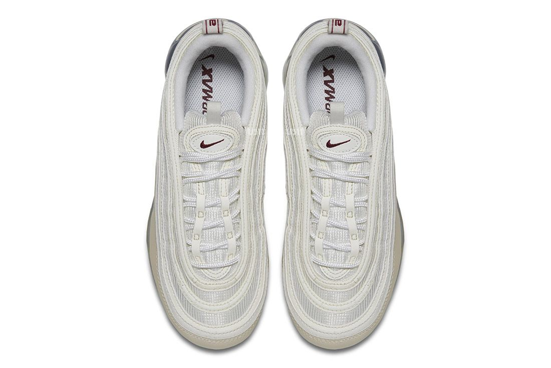 Nike Air Vapormax 97 4