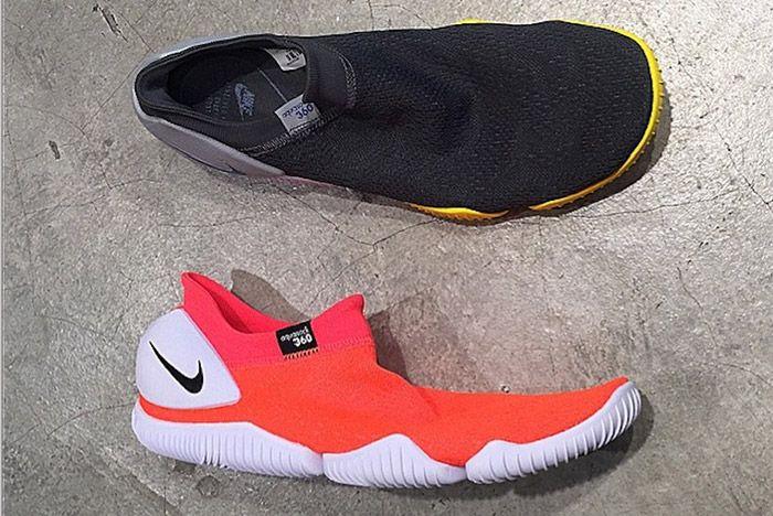Nike Aqua Sock 360 Colours