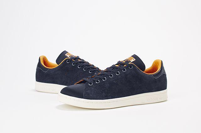 Adidas Consortium X Porter 61