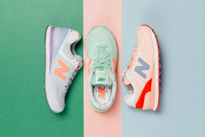 New Balance Women S 574 State Fair Feature Lv 1 B22C6454 Ae1D 4Bf1 9468 666F1A15Cb23 1024X1024