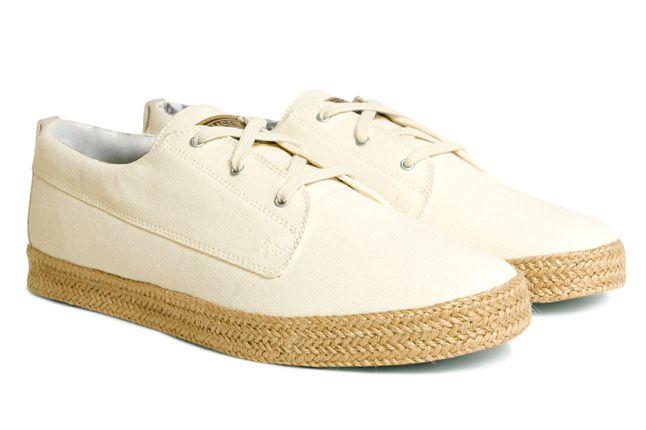 Adidas Ransom Pier Tan 01 1