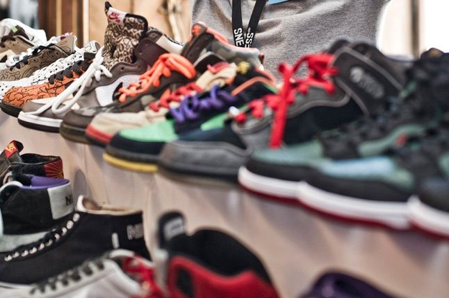 Sneakerness Vienna 47 1
