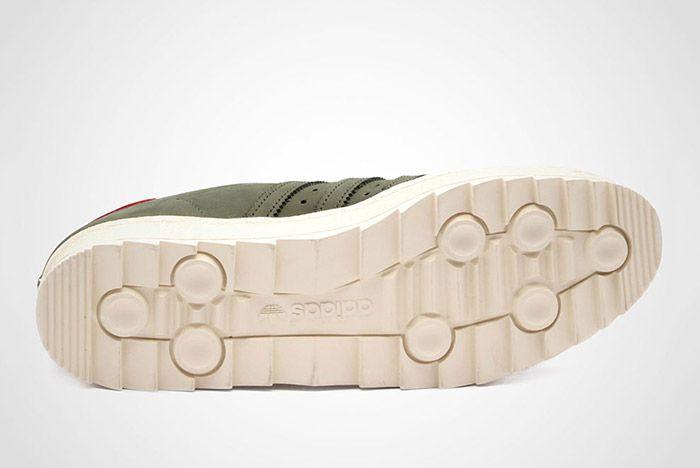 Adidas Superstar 80 S Tr6