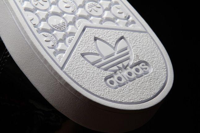 Adidas Originals 2 Chicago 07 1