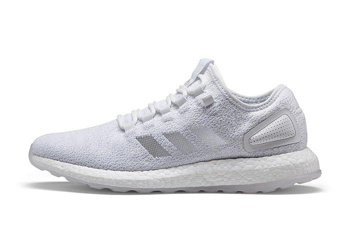 Adidas Consortium Wish Sneakerboy Climacool Pureboost Consortium 5