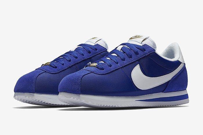 Nike Cortex Xlv Long Beach7