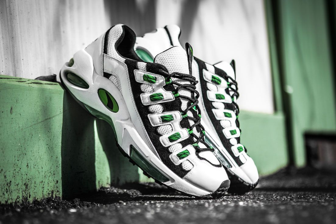 Puma Cell Woody