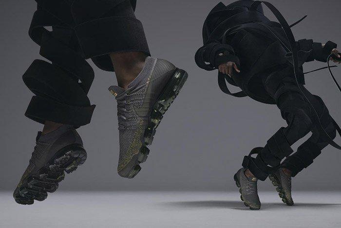 Nike Vision Airs Fashion Thumb
