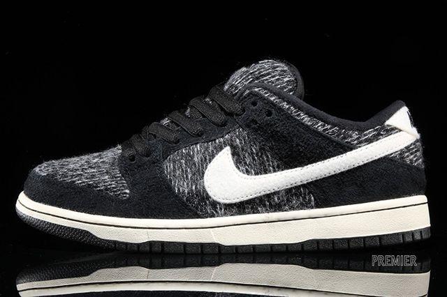 Nike Sb Dunk Low Warmth Pack 01