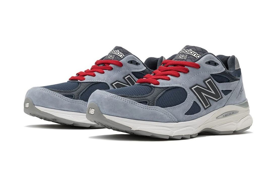 No Vacancy Inn New Balance 2019 Sneakerhub Feature