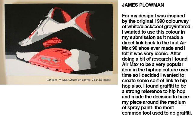 Foot Locker Nike Comp 7 1