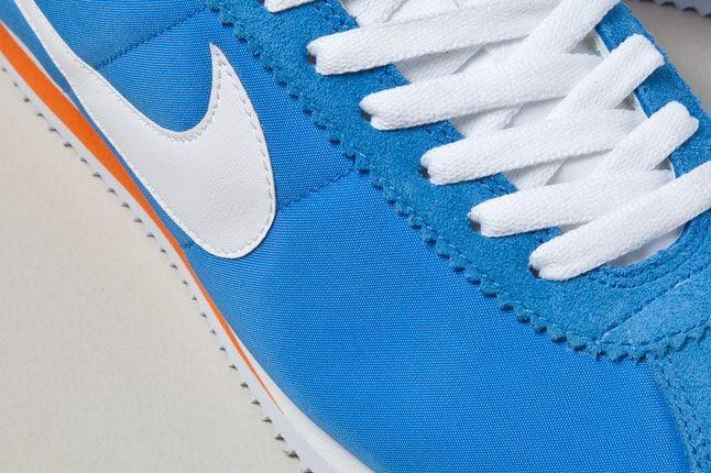 Nike Cortez Blu Orng 03 1