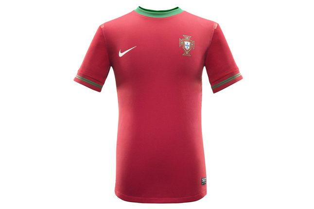 Nike National Kits 15 1