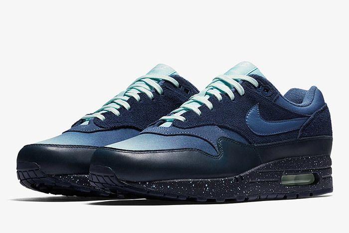 Nike Air Max 1 Fade 4