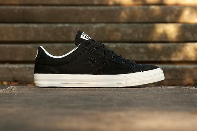 Converse Cons Star Player Pack 4