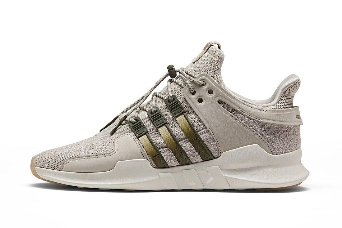 Highs And Lows Give Adidas Eqt Support Adv A Premium Makeover9