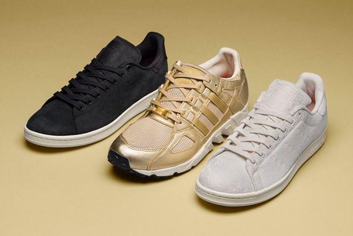 Sns X Adidas Celebrate Success Pack 1