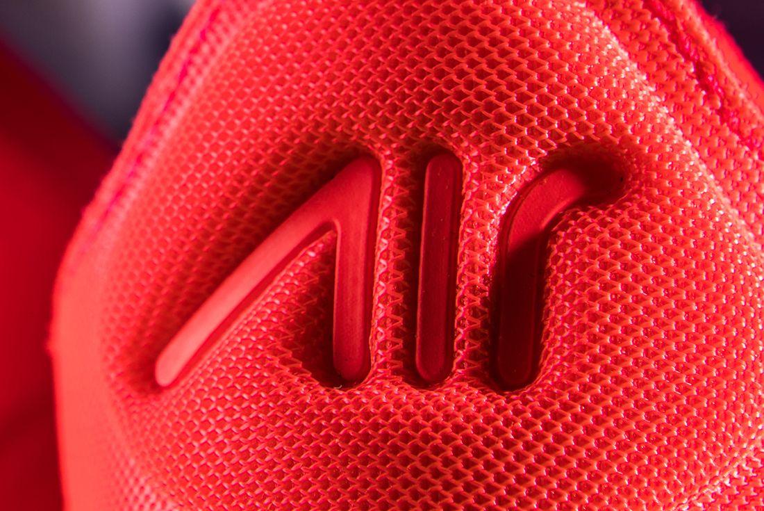 Nike 270 Mm 5