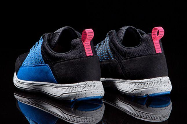 Supra Sneaker Freaker Owen Blueballs Quater Heels 1