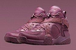 Pigalle Nike Air Raid Pack Thumb