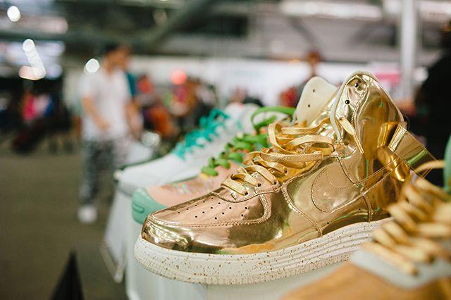 Sneaker Con 34