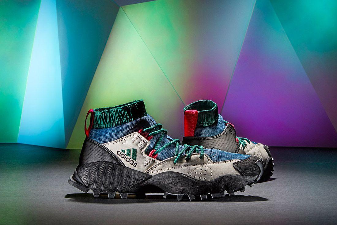 Adidas Seeulater Og Retro 2016 3