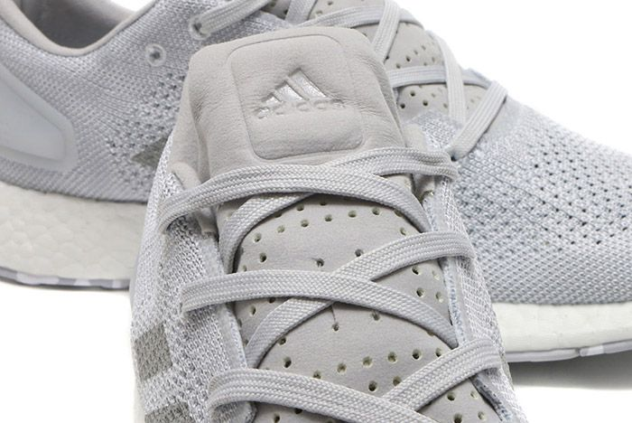 Adidas Pure Boost Dpr 6