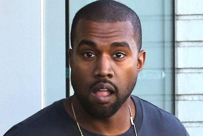 Kanye Nike Twitter 3