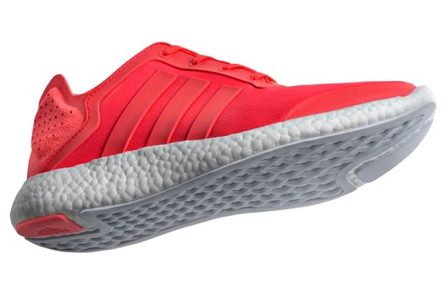 Adidas Pure Boost 6