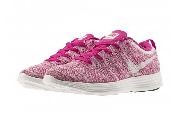 Nike Wmns Flyknit Trainer February Releases 2