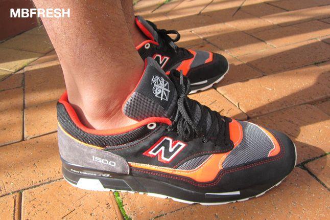 Sneaker Freaker Best Of Wdywt July Mbfresh 1