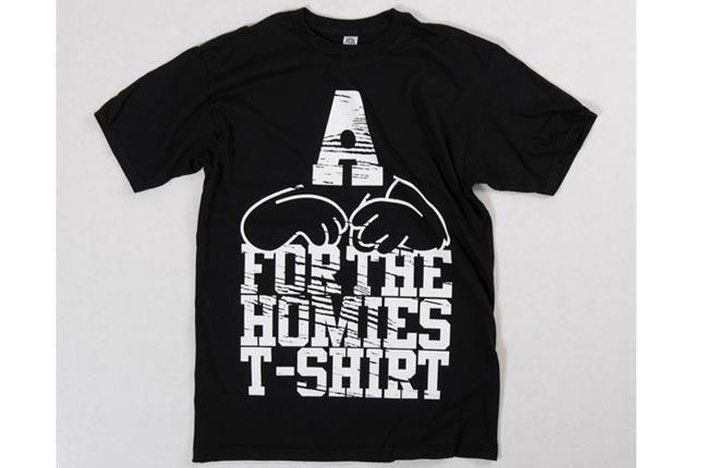 For The Homies Warreyeb 1