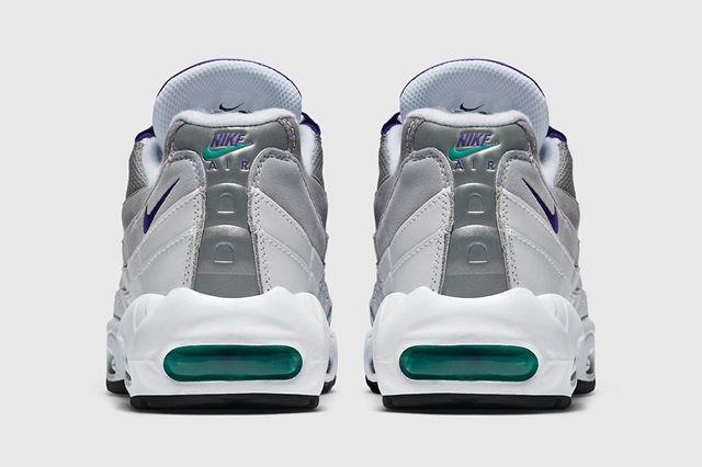 Nike Am95 Og Grape Bumper 5