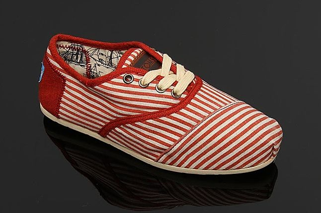 Toms Hype Dc 1 1