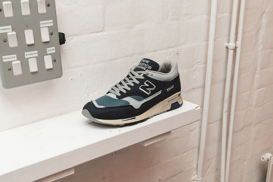 New Balance Made In Uk Flimby Ss19 Preview 18