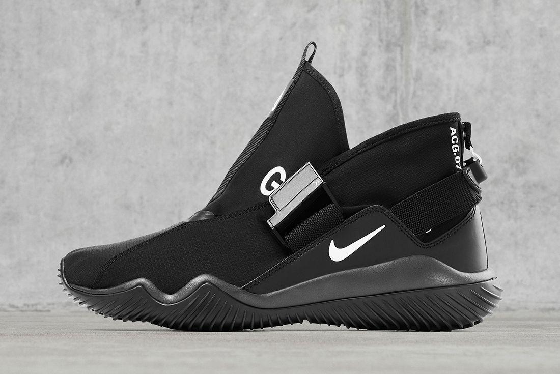 Nike Lab Acg 07 Kmtr8