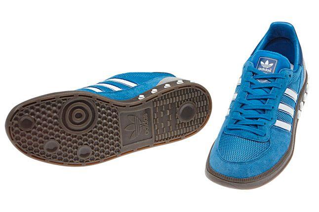 Adidas Handball 5 Plug 05 1