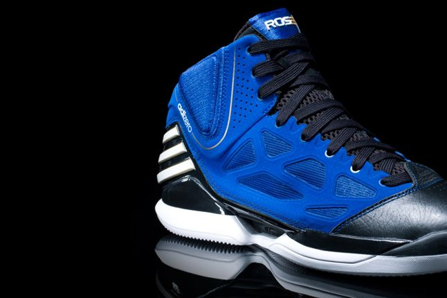 Adidas Adi Zero Rose 2 5 Hard Knocks 03 1