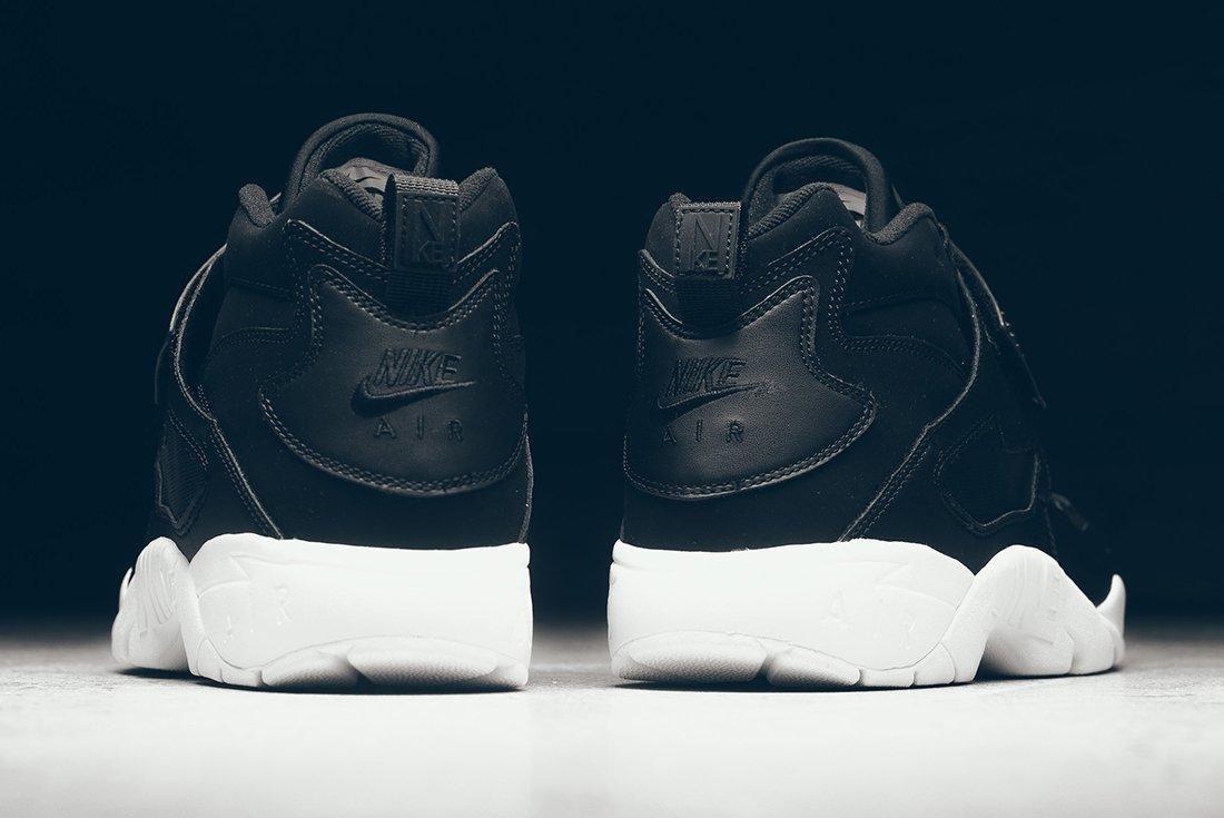 Nike Air Diamond Turf 3