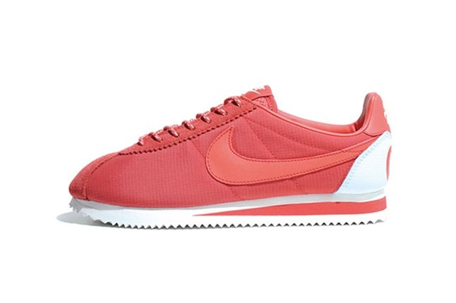 Nike Cortez Asia City Pack Guangzhou Profile 1