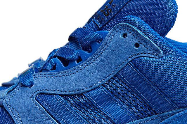 Adidas Eqt Running Cusshion 91 Royal 2