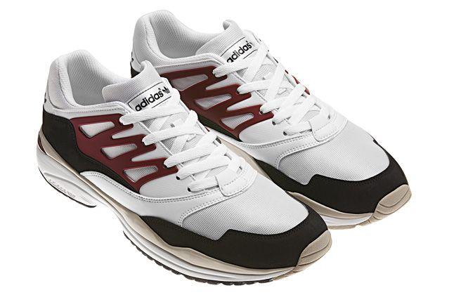 Adidas Originals Allegra Quater 1