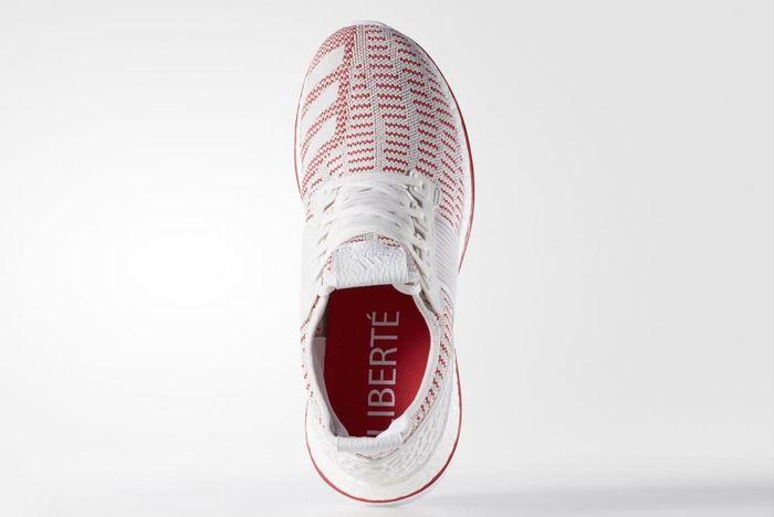 Adidas Pureboost Zg 4