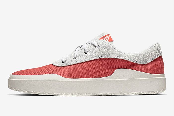 Jordan Westbrook 0 3 White Red Aa1348 800 2