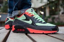 Nike Air Max 90 Essential (Vapour